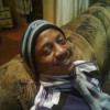 Prince Bethel profile image