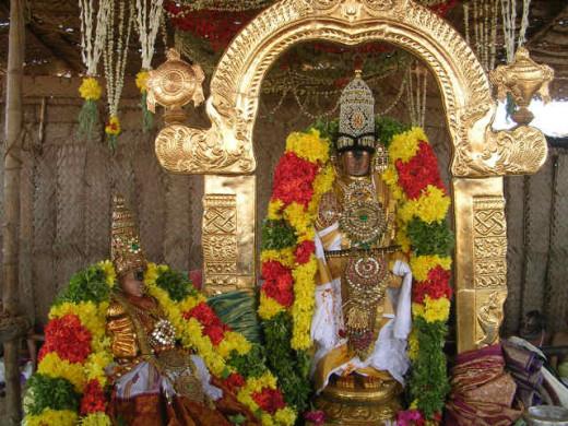 Pundareekakshan