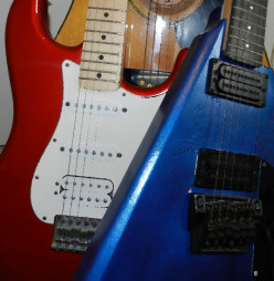 New vs Used Guitars: How to Decide Which You Should Buy