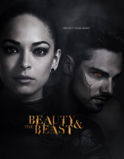 "CW's ""Beauty & the Beast"" – On the Road to Redemption?"