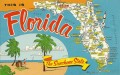 5 Florida Places for Outdoor Fun Activities