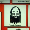 DaveIDLE profile image