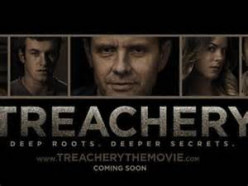 Treachery the Film