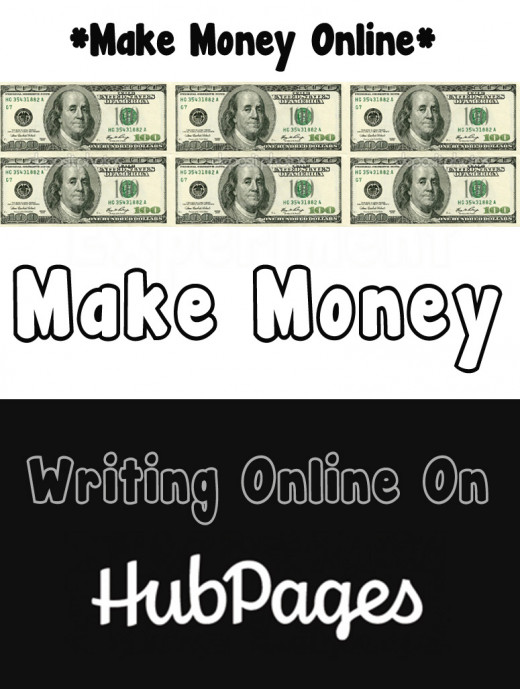 make money writing reviews online Would you yourself like to get paid to write book reviews work from home jobs and ways to make money online scam how to become a paid book reviewer by.