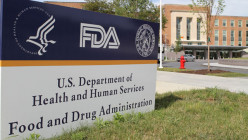 Do you think the FDA protects your health or the financial interests of large companies?
