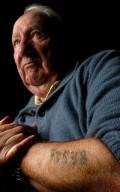 Standing in Line- Story from an Auschwitz Survivor