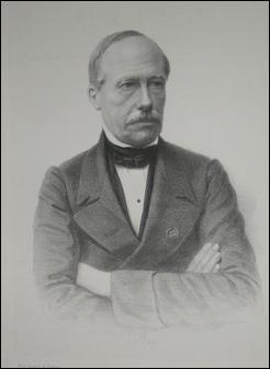 Charles de Brouckère