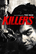 New Review: Killers (2014/2015)