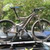 Specialized Mountain Bikes, Kids Mountain Bikes and Diamondback Mountain Bikes
