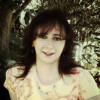 ashley418 profile image