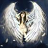 Gertsen profile image