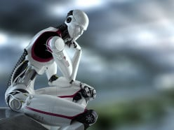 Turing Test Updated for AI Robots