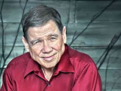 James Lee Burke: A Great American Crime Writer
