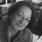 Teresa McGurk profile image