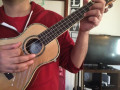 Why Every Guitarist Should Play The Ukulele