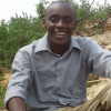 Evan Ndekei profile image
