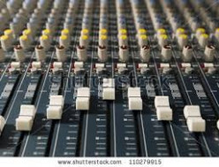 "Home Recording Studio - The Critical Importance of ""Mixing"""
