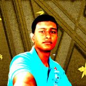 rixpro profile image