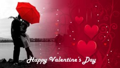 Romantic Ways To Celebrate Valentine Day