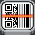 QR Reader for iPhone Review