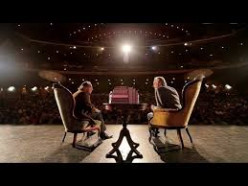 Richard Dawkins and Lawrence Krauss: Intelligent Idiot Atheists