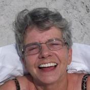 lmmartin profile image