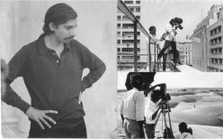 Best Indian Cinematographers - K K Mahajan