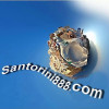 santorinigreece profile image