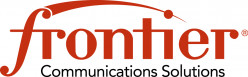 Review of Frontier Communication Internet Service Provider