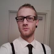 andrew sherman profile image