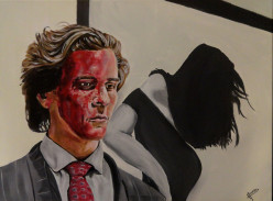 Why I Think Patrick Bateman Wasn't Fantasizing in American Psycho