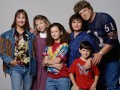 Top 10 episodes of Roseanne