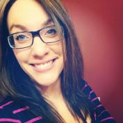 DanielleLJones profile image