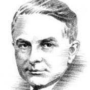 PeterV profile image