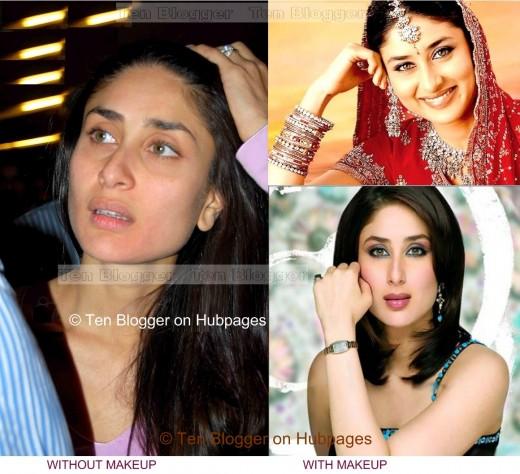 kareena kapoor without makeup. Kareena Kapoor without makeup