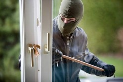 Helping Home Insurance Protect Your Biggest Investment Against Burglars