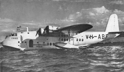 What's the difference between an airboat, flying boat, and float plane?
