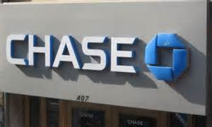 I cannot print what I think of Chase Bank and Fannie Mae not to mention the greedy Property Manager, James Watson of Butler, PA