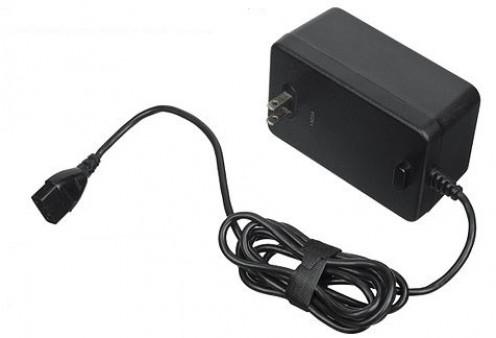 12 volt wall transformer Public Domain