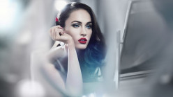Megan Fox Before and After Plastic Surgery Photo Gallery