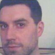 jjcwn profile image