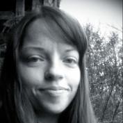 Robin McMahon profile image