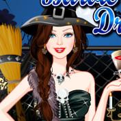 jogosdofriv profile image