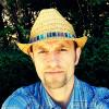 marknarusson profile image