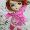 Riya Sahani profile image
