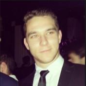 SebastianMoody profile image