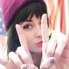 Lorelai Vano profile image
