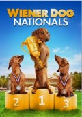 Cute Animal Movies on Netflix Instant