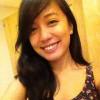 Kaye B profile image