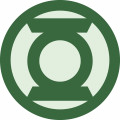 The Lantern Corps' Symbols, Oaths, and Notable Members